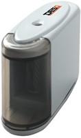Puntenslijpmachine Desq 230 elektrisch grijs-2