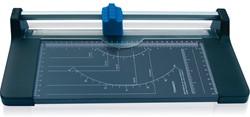 Rolsnijmachine Desq 312 hobby 32cm lang