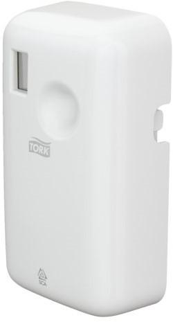 Luchtverfrisser Tork A1 236052 Air freshner floral 75ml-3