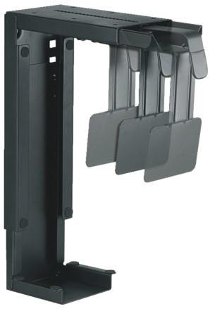CPU houder Newstar D100 30kg zwart-3
