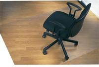 Stoelmat Rillstab 97100 90x120cm voor harde vloer-2