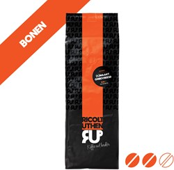 Koffie Ricolt Uthen Onweerstaanbaar