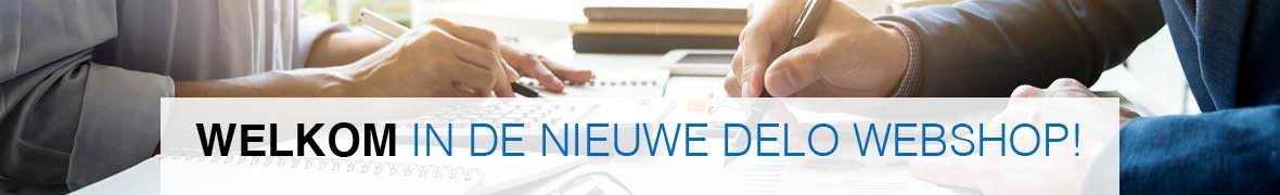 Next - Voorpag - Banner Welkom