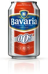 Bavaria 0.0% *24 blik*