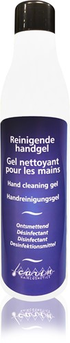 Desinfectie Handgel 250ML