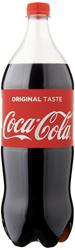 Coca Cola 1,5L *6*