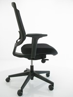Delo Ergo chair 1+-2