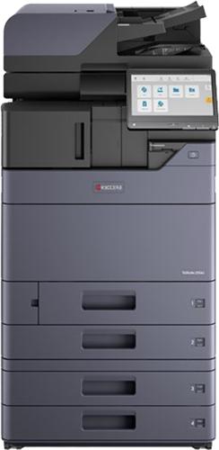 Kyocera TA-2554CI A3
