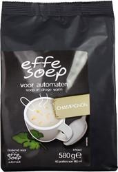 Effe Soep vending Champ 580g