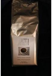 Snelfilterkoffie Zilver 1Kg *1*