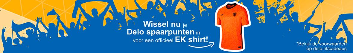 EK Shirt