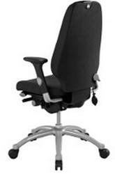 Rh Logic 400 Elegance Bureaustoel*