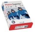 Plano Superior 90gr 46x32 500vel