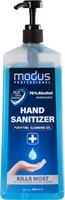 Desinfectie Handgel 1L-2