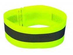 BHV armband*