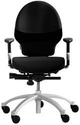Rh Extend 200 Bureaustoel*
