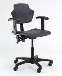 Score Spirit  1500V werkstoel