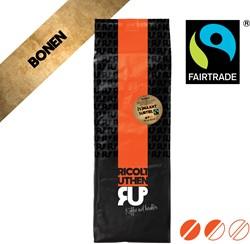 Koffie Ricolt Uthen Subtiel RFA/FT