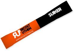 Ricolt Uthen Suikersticks *1000*