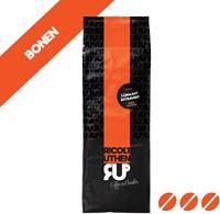 Koffie Ricolt Uthen Extravert