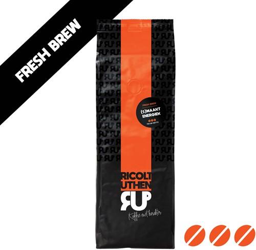 Koffie Ricolt Uthen Energiek