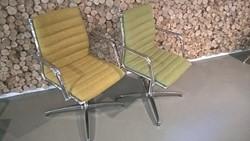 Vega stoel